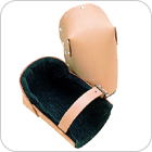 Knee Pads and Knee Protection