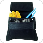 Tool Bags and Pouches