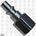 "Coilhose 1402 1/4"" NPT Female ARO Air Fitting"