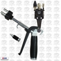 Coilhose TYP-3800CS Typhoon Multi-Jet Blow Gun + Typhoon Caddy + Accessories