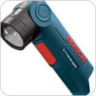 Cordless Flashlights