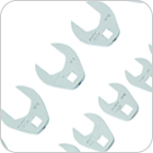 Crowfoot Wrench Sets