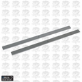 "Delta 22-547 12"" High Speed Steel Genuine Original Delta Planer Blades"