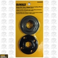 DeWalt D284932 Flange Set for Large Angle Grinder