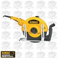 "DeWalt D28755 14"" Power Cutter Cut-Off Machine"