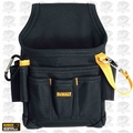 DeWalt DG5103 Small Maintenance Electricians Pouch