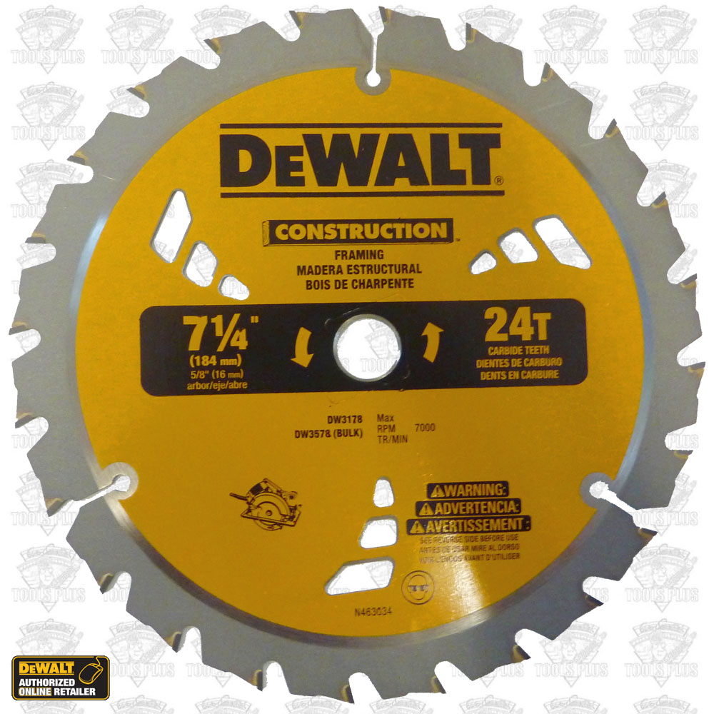 How to change circular saw blade dewalt images wiring table and how to change circular saw blade dewalt choice image wiring table how to change circular saw keyboard keysfo Images