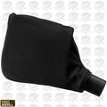 DeWalt DW7053 Miter Saw Dust Bag
