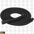 DeWalt DWV9316 15 ft Anti Static Hose