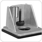 Laminate Trimmer and Router Accessories
