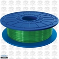 Dremel DF07-01 Green 3D printer Filament 1.75mm