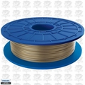 Dremel DF51-01 Gold 3D printer Filament 1.75mm