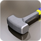 Drilling Hammers