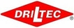 Driltec Ratio Core Bits Logo