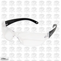 Edge Eyewear AKE111 Savoia Safety Glasses