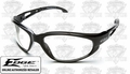Edge Eyewear SW111 Dakura Safety Glasses