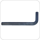 Hex Allen Wrench