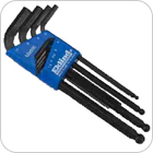 Hex Allen Wrench / Hex Key Sets