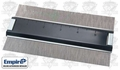 "Empire 2754 Profile Contour Gauge Template - 6"" / 15cm Duplicator Tool"