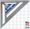"Empire 3990 12"" Magnum Rafter Angle Square"