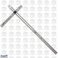 Empire 419-48 48'' Adjustable Drywall T-Square