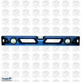 "Empire E70-24 24"" Professional True Blue E70 Series Box Level"