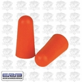 ERB 14381 Uncorded Foam Ear Plugs