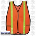 ERB 14601 Reflective Safety Vest