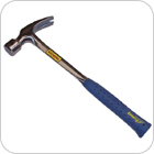 Claw Framing Hammers