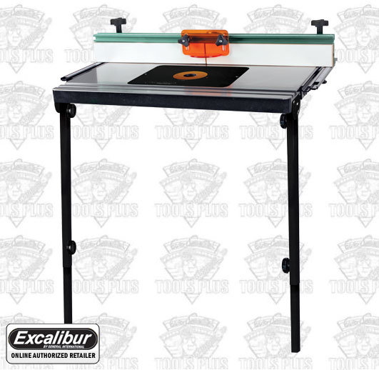 27 cast iron table saw wing full movie online free for 10 cast iron table saw r4512