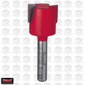 Freud 16-104 Mortising Router Bit