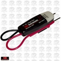 GB Electrical ET6102 80-250V Twin Probe Voltage Tester