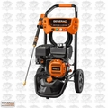 Generac 6922 Residential 2800psi Pressure Washer