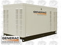 Generac QT03624JNAX 36kW 120/240V 3Ph QuietSource Standby Generator