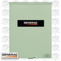 Generac RTSY400A3 400 AMP Automatic Transfer Switch