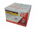 """Grip Rite GR03 21 Deg 2"""" x .113"""" Bright Coated Plastic Collated Nails"""