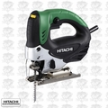 Hitachi CJ90VST Variable Speed D-Handle Jig Saw
