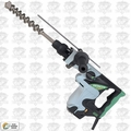 "Hitachi DH40MR 1-9/16"" SDS-Max Rotary Hammer Kit"
