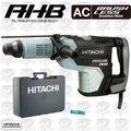 "Hitachi DH52ME 2-1/16"" Brushless SDS Max Rotary Hammer"