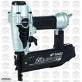 "Hitachi NT50AE2 5/8"" to 2"" 18-Gauge Finish Brad Nailer"
