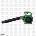 Hitachi RB24EAP 23.9cc Gas Handheld Blower