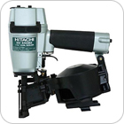 Roofing Nailers