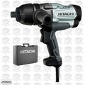 Hitachi WR22SE 8.3a 3/4 Drive AC Brushless Motor Electric Impact Wrench O-B