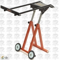 HTC PM-1800 Panel Carrier For Use With Table Saws