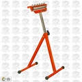 HTC PM5083 HTC PortaMate Tri-Function Roller Stand Portamate