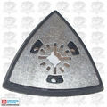 Imperial Blades IBOATSP-1 ONE FIT Triangular Sanding Pad