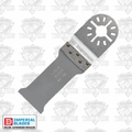 "Imperial Blades MM330 1-1/4"" 18T Universal Blade BM"