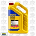 Irwin Strait Line 65102 1 Gallon (5 lbs) Red Marking Chalk