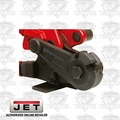 JET 220017 Replacement Head for RCB-16NDLX