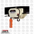 JET 272730 3ET-1C 3 Ton 1PH 115/230V PREWIRED 230V